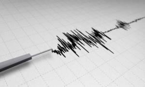 Σεισμός Μυτιλήνη: Δείτε συγκλονιστικά βίντεο από τη στιγμή που τα 6,2 Ρίχτερ χτυπάνε το Αιγαίο