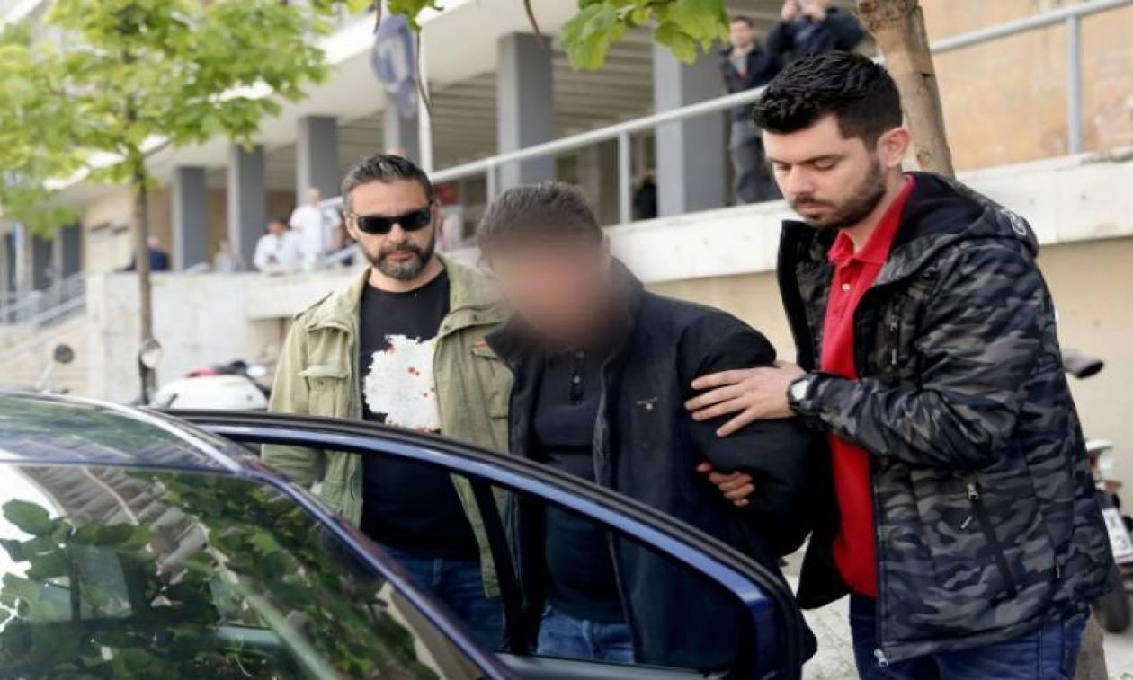 Θεσσαλονίκη: Ραγδαίες εξελίξεις στην υπόθεση της 36χρονης μεσίτριας - Αλλάζει κατάθεση ο γιατρός