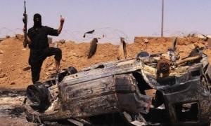 Ισλαμικό Κράτος: Καλεί σε επιθέσεις ενάντια στις ΗΠΑ, την Ευρώπη και τη Ρωσία