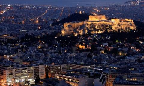 Προσοχή! Οι επιστήμονες προειδοποιούν: Η Ελλάδα θα «σβήσει» σε λίγα χρόνια – Πώς θα γίνει η Αθήνα!