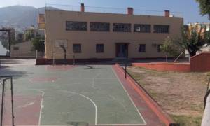 Σεισμός Μυτιλήνη: Κλειστά και την Τετάρτη όλα τα σχολεία