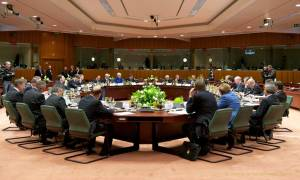 Βόμβα από Έλληνα αξιωματούχο: «Είμαστε πολύ μακριά από λύση στο αυριανό Eurogroup»