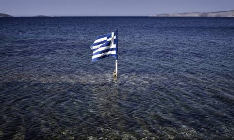 Bloomberg: Η Ελλάδα κοντά στο «φινάλε» του δράματος της κρίσης;