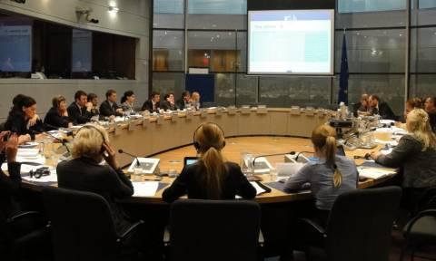 Συνεδριάζει το EuroWorking Group: Όλα τα σενάρια στο τραπέζι για την Ελλάδα