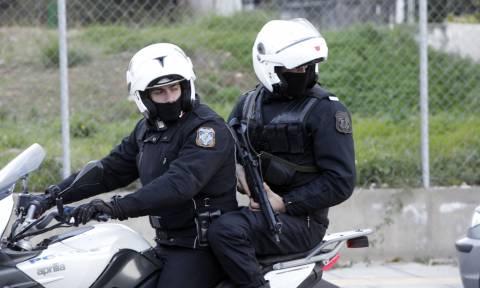 Θεσσαλία: Μεγάλη αστυνομική επιχείρηση για σπείρα διακίνησης ναρκωτικών - Εμπλέκεται επιχειρηματίας