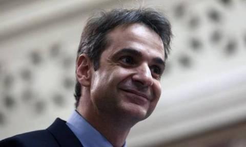 Βουλή - Πόθεν έσχες: Μητσοτάκης και Κεφαλογιάννης καλούνται να καταθέσουν συμπληρωματικά στοιχεία