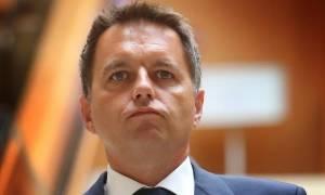 Eurogroup LIVE - Σλοβάκος ΥΠΟΙΚ: Σήμερα ο Ευκλείδης θα φύγει με μια βαλίτσα γεμάτη λεφτά