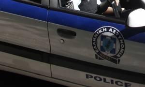 ΣΟΚ στη Θεσσαλονίκη: Συνελήφθη 24χρονος για ναρκωτικά και παιδική πορνογραφία