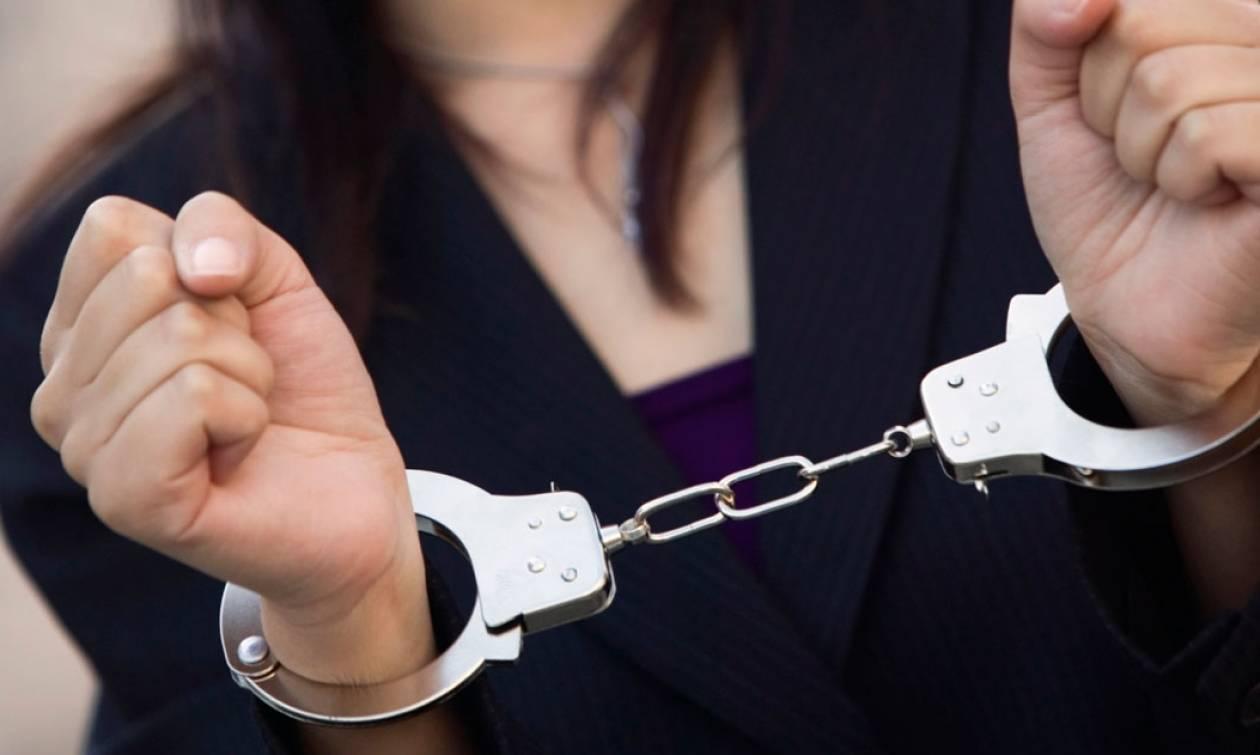 Κέρκυρα  Συνελήφθη «μαϊμού» συνεργάτης τράπεζας για απάτες ύψους 180.000  ευρώ! 655918fbe1e