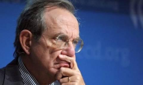 Eurogroup Live – Πάντοαν: Θα καταφέρουμε να φτάσουμε γρήγορα σε συμφωνία
