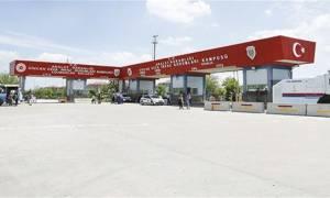 Τουρκία: Ισόβια σε 23 κατηγορούμενους για συμμετοχή στην απόπειρα πραξικοπήματος