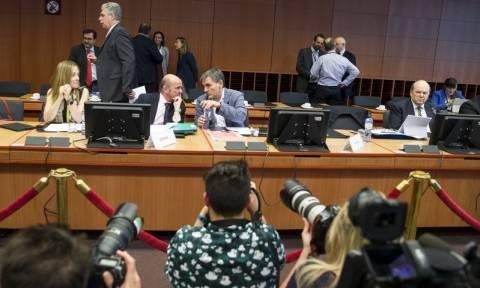 Τί αναφέρει ο διεθνής Τύπος για την απόφαση του Eurogroup