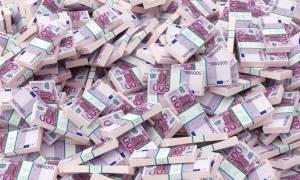 Eurogroup - Handelsblatt: Φρέσκο χρήμα στην Ελλάδα