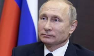 Путин считает, что излишняя демонизация Сталина - один из путей атаки на Россию