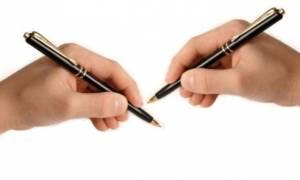 Οι αριστερόχειρες «λύνουν» καλύτερα από τους δεξιόχειρες τα μαθηματικά προβλήματα!