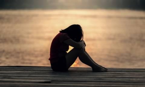 Η μοναξιά αυξάνει την εγωκεντρικότητα αλλά και το αντίστροφο!