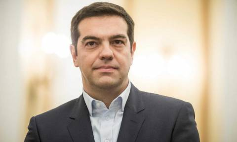 Δήλωση Τσίπρα για το Eurogroup: Οριστικό τέλος των μνημονίων τον Αύγουστο του 2018