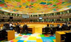 Bild: Σταματήστε το πρόγραμμα βοήθειας της Ελλάδας – Η συμφωνία είναι... κόλπο!