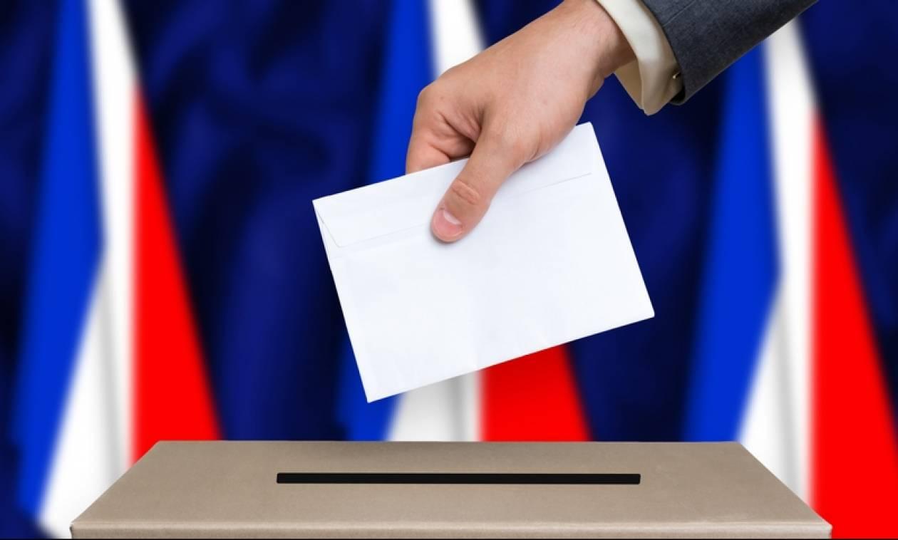 Εκλογές Γαλλία: Όλα όσα πρέπει να γνωρίζετε για τον δεύτερο εκλογικό γύρο που διεξάγεται σήμερα