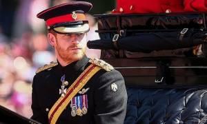 Το δώρο του πρίγκιπα Harry στη Meghan Markle είναι σίγουρα αυτό που όλοι περιμένουμε