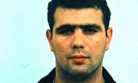 Έγκλημα στο Λυκαβηττό: Ισόβια στον «δράκο των ασανσέρ» μετά από 20 χρόνια