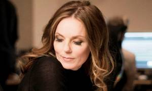 Angel In Chains: Ακούστε το νέο τραγούδι της Τζέρι Χάλιγουελ των Spice Girls για τον Τζορτζ Μάικλ