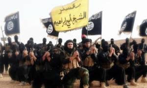 Φιλιππίνες: Όλο και πιο σκληρή η αντίσταση των ανταρτών του ISIS
