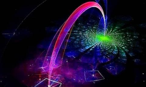 Νέο ρεκόρ από τους Κινέζους! Τα «σπάνε» και... στην κβαντική «τηλεμεταφορά»