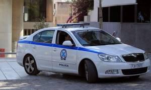 Ηράκλειο: Εξαπατούσαν πολίτες κάνοντας έρανο - «μαϊμού»