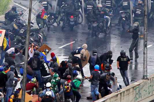 venezuela2