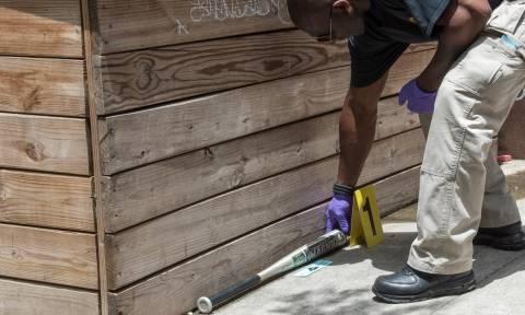 ΣΟΚ! Άγρια δολοφονία Έλληνα ομογενή μετά από σεξουαλικό όργιο