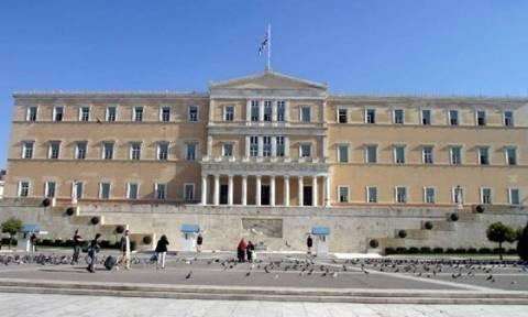 Προσοχή! Είδηση – «βόμβα»: Δείτε τι θα αλλάξει σε λίγες ημέρες στο κέντρο της Αθήνας