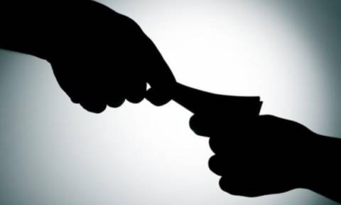 Οι ΗΠΑ κατηγορούν κινεζική εταιρεία για ξέπλυμα μαύρου χρήματος