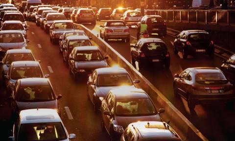 Ανασφάλιστα οχήματα - Χάος με τα λάθη: Πώς μπορείτε να γλιτώσετε το πρόστιμο