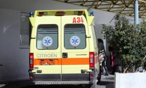 Σοκ: Απαγχονισμένη βρέθηκε μία γυναίκα στην Κρήτη