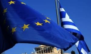 Bloomberg: Κακή η συμφωνία στο Eurogroup – Δεν εξυπηρετεί τον ελληνικό λαό