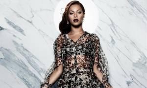 Το «πρόβλημα υγείας» των διδύμων της Beyoncé και η παραμονή στο νοσοκομείο