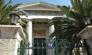 Η πρώτη διαδερμική εμφύτευση μιτροειδούς βαλβίδας έγινε στο «Ιπποκράτειο»