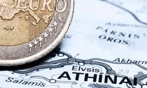 Ελληνικά ομόλογα: «Χαμηλές πτήσεις» για τα spreads μετά τη συμφωνία στο Eurogroup