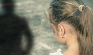 ΣΟΚ στη Μυτιλήνη: 33χρονος ασέλγησε σε βάρος ανήλικης