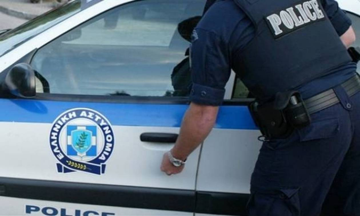 Θεσσαλονίκη: Ρουμάνος ψευδό-καλόγερος κατηγορείται για ασέλγεια σε βάρος 48χρονης