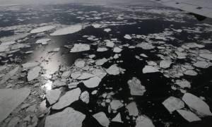 «Λιώνει» ο πλανήτης από τις υψηλές θερμοκρασίες - Kύμα καύσωνα έρχεται στην Ελλάδα