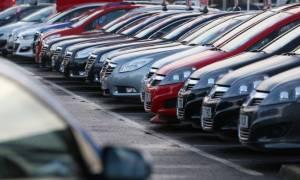 Ανασφάλιστα οχήματα: Πώς μπορείτε να γλιτώσετε το πρόστιμο - Τι να κάνετε αν λάβατε ειδοποιητήριο