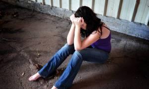 Σοκ στον Άγιο Παντελεήμονα: Την βίασε μπροστά στο 5χρονο παιδί της