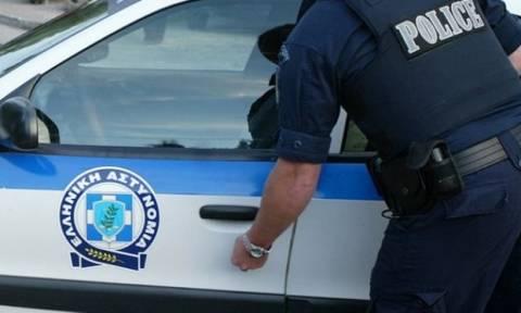 Θρίλερ στο κέντρο της Θεσσαλονίκης με Ρώσο – Βρέθηκε κρεμασμένος σε δέντρο