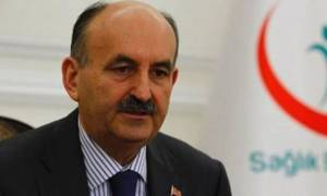 Τούρκος υπουργός στη Θράκη: Μητέρα Πατρίδα σας η Τουρκία