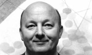 Oskar Fischinger: Ο πρωτοπόρος των μουσικών βίντεο και η μουσική που... βλέπεται