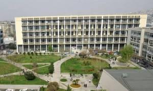 ΑΠΘ: Παρέμβαση εισαγγελέα μετά τις καταγγελίες φοιτητών