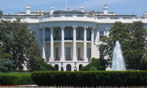 Αποκάλυψη: Η Γερμανία παρακολουθούσε επί χρόνια το Λευκό Οίκο
