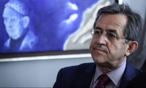 Νικολόπουλος: Με «άδεια χέρια» έφυγαν οι φαρμακευτικές από τον ΕΟΠΥΥ